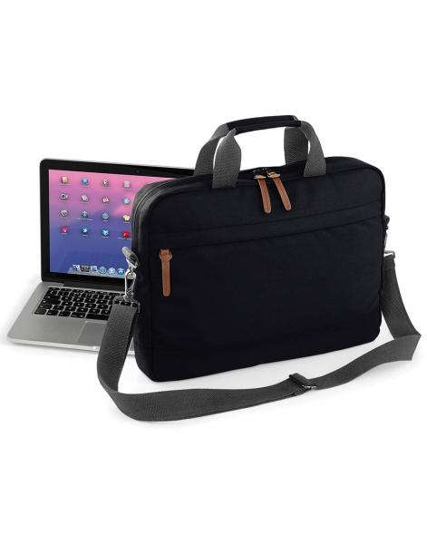BagBase laptop tas