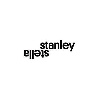 Onze merken StanleyStella logo